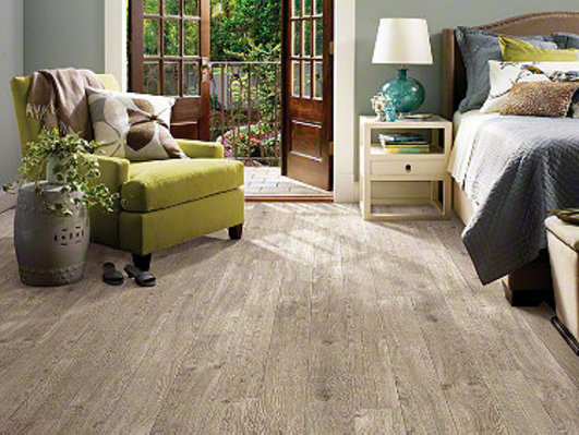 Home Fn Gold Laminate Collection Of Courtyard Laminate By